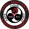 Mahato Karate Assn Icon