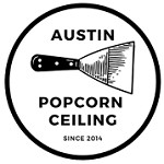 Popcorn Ceiling Removal Austin Icon