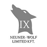 NEUNER-WOLF LIMITED Kft. Icon