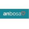 anbosa Personaldienstleistungen GmbH Icon