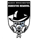 Quick Asbestos Removal Manchester Icon