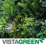 VistaGreen Vertical Garden Systems Icon