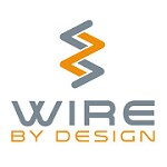 Wire By Design Co Icon