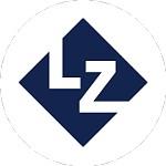Lawzana Limited Icon