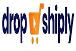 Dropshiply - Dropshiply Icon