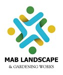 MAB Landscapes Icon