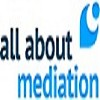 All About Mediation B.V. Icon