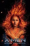 watch dark phoenix movie free online Icon