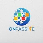 ONPASSIVE Icon