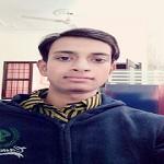 Aarif Habeeb & Co Icon