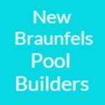 New Braunfels Pool Builders Icon