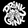 Drink N Sink Icon
