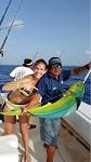 Wasabi Loco Sportfishing Adventures Icon