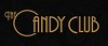 The Candy Club Icon