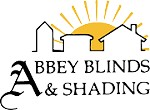 Abbey Blinds & Shading Ltd Icon