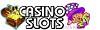Casinoslots Malaysia Icon