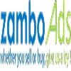 Zamboanga Advertising Company Icon