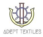 Adept Textiles Icon