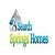 Search Springs Homes CO Icon