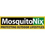 MosquitoNix Orlando Icon