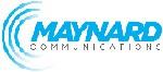 Maynard Communications Icon