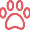 Safarisource Icon