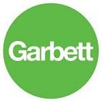 Garbett Homes Icon