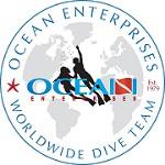Ocean Enterprises Icon