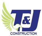 T&J Construction & Damage Restoration Icon
