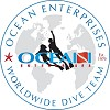 Ocean Enterprises Icon