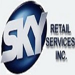 Sky Retail Services