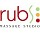 Rubs Massage Studio - Oro Valley Icon