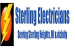 Sterling Electricians