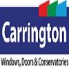 Carrington Windows Icon