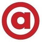 A-1 Insurance Direct, Inc. Icon