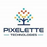 pixelette Technologies US Icon