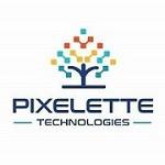 pixelette Technologies US Icon