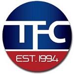 TFC TITLE LOANS Icon
