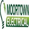 Electricians Leeds Icon