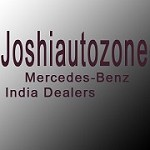 Joshi Auto Zone