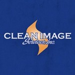 Clean Image Services, Inc.