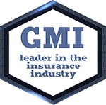 Commercial Business & Property Insurance Icon