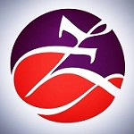 Zaiyna Laundry & Dry Cleaning Icon