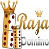 rajadomino Icon