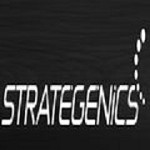 Strategenics Icon