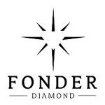 Fonder Diamond Icon