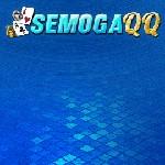 SemogaQQ Icon