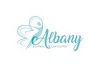 Albany cosmetic and laser centre Icon