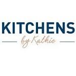 Kitchens by Kathie Icon