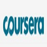 Coursera.org Icon